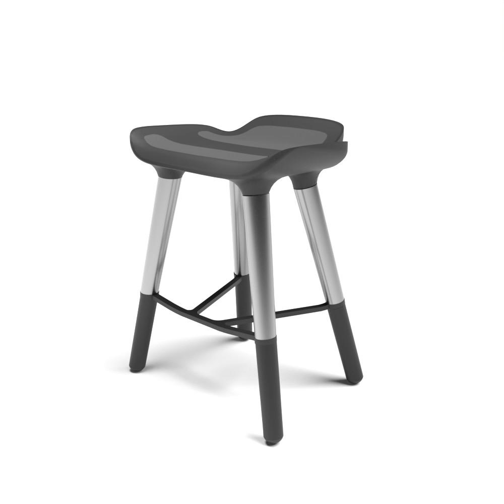 STEAM stool | Beparta Flexible School Furniture