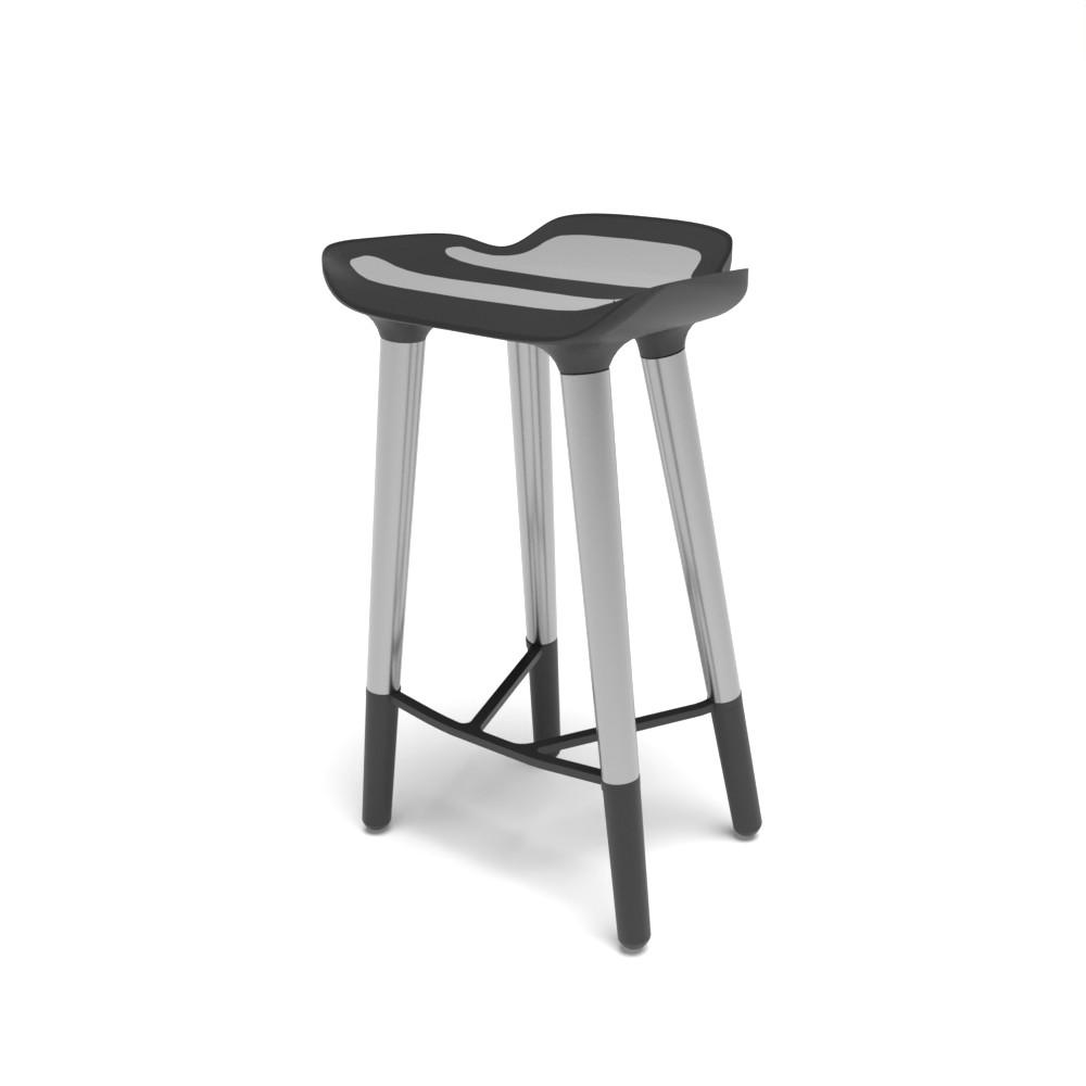 STEAM Stool SSTM | Beparta Flexible School Furniture