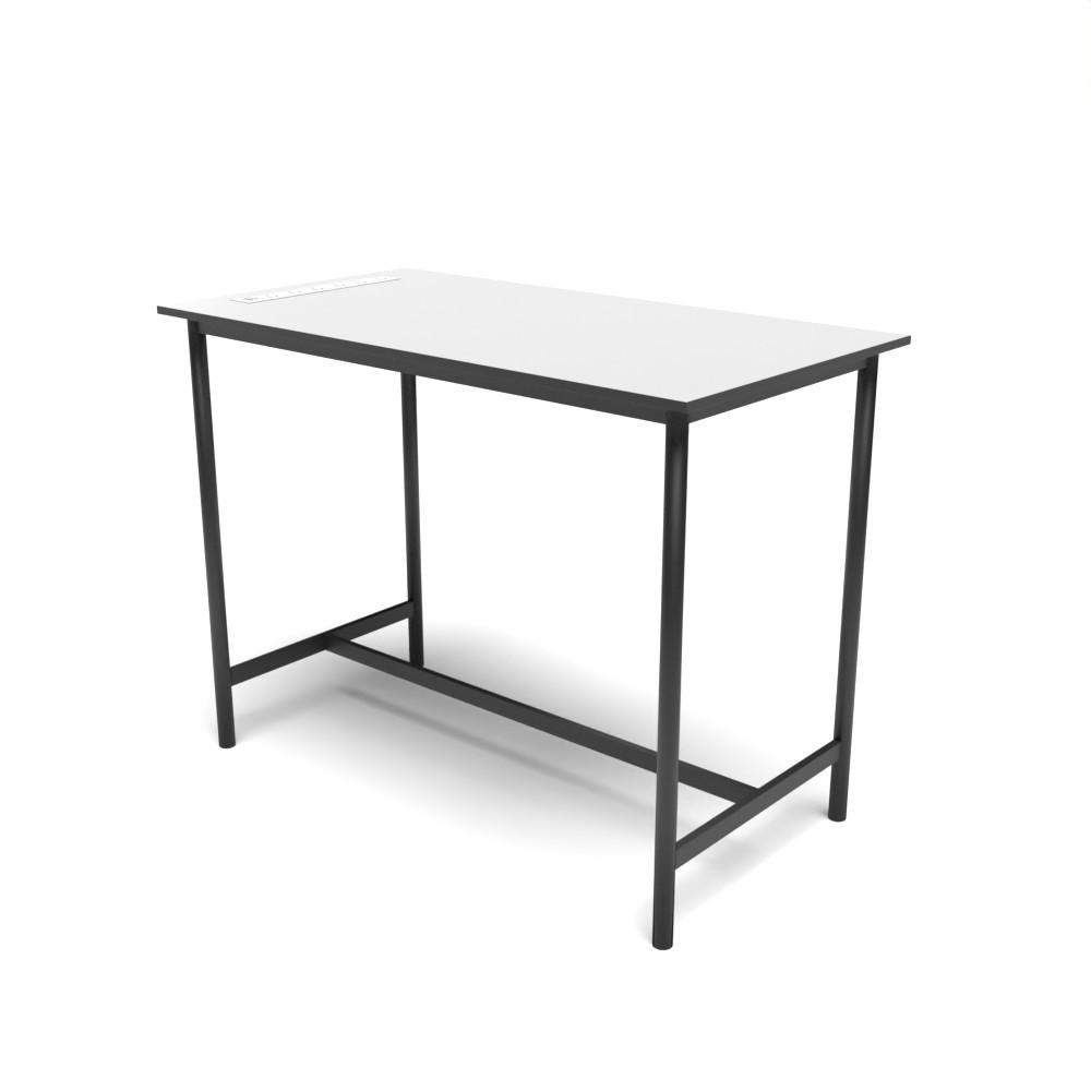 Rectangle table | Beparta School Furniture