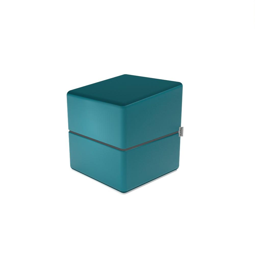 Angle Cube Seat | Beparta Flexible School Furniture