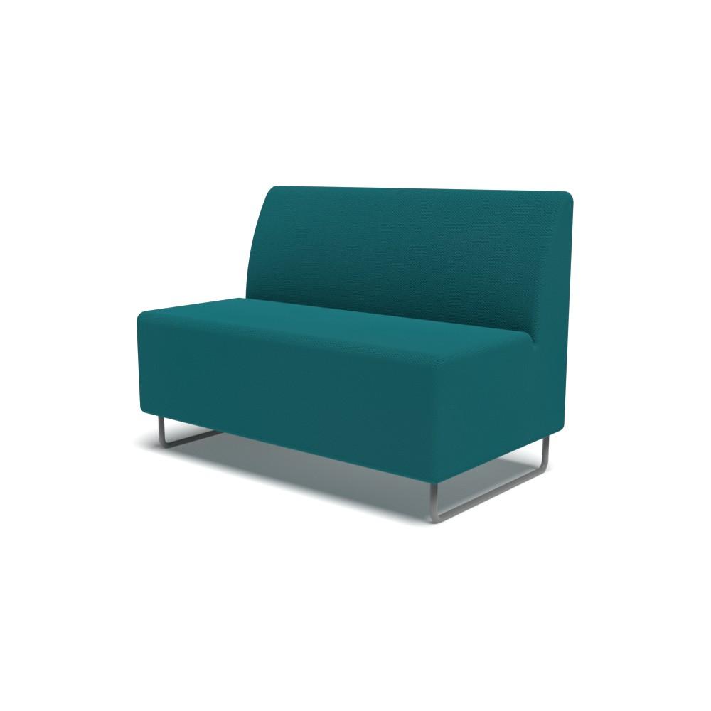 Beparta Lounge Double | Beparta Flexible School Furniture