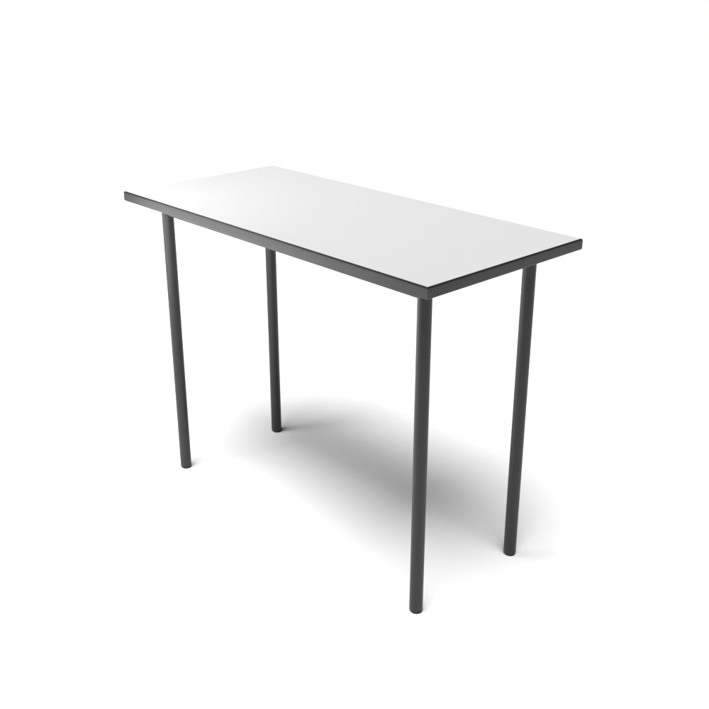 Perch Straight | Beparta Flexible School Furniture