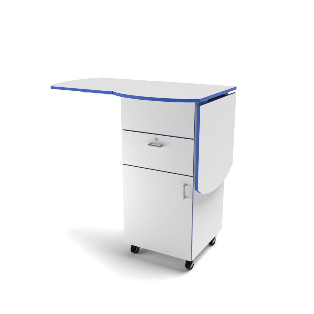 Teachers Caddy | Beparta Flexible School Furniture