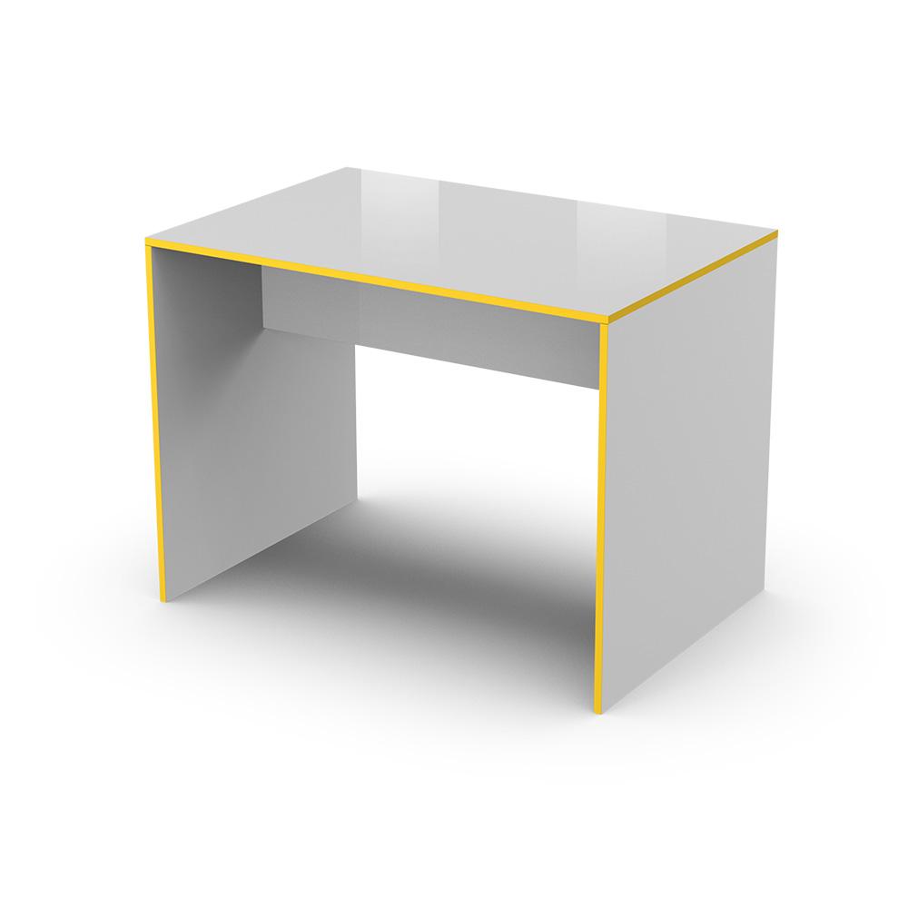 Tech Bar (High) | Beparta Flexible School Furniture
