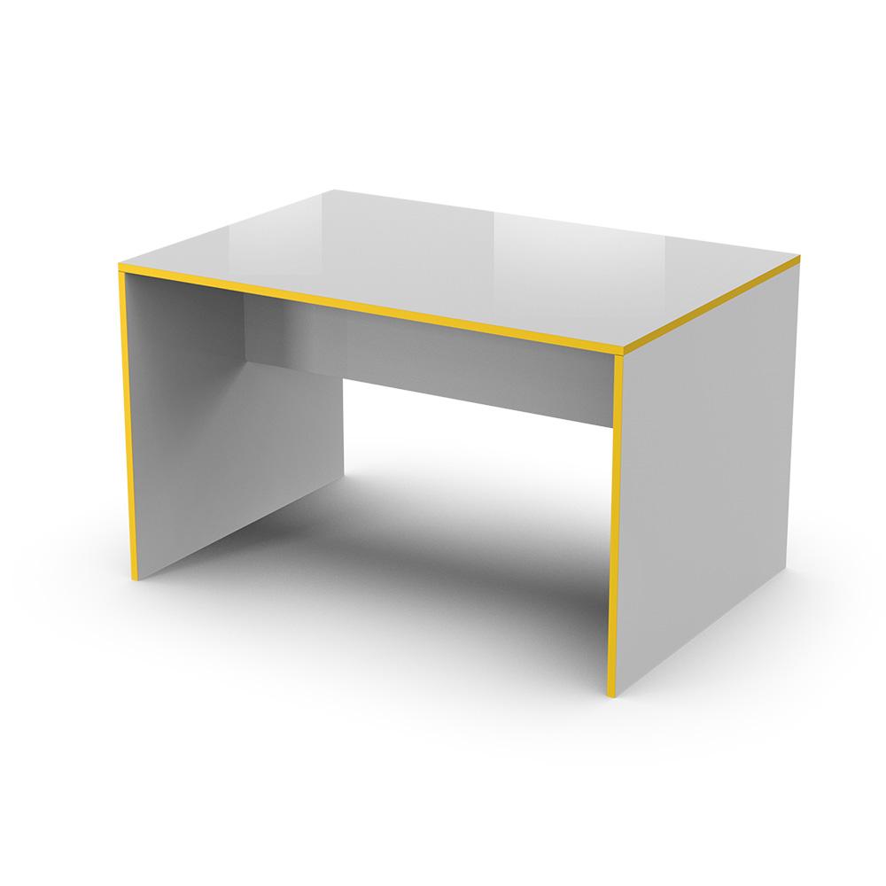 Tech Bar (Low) | Beparta Flexible School Furniture