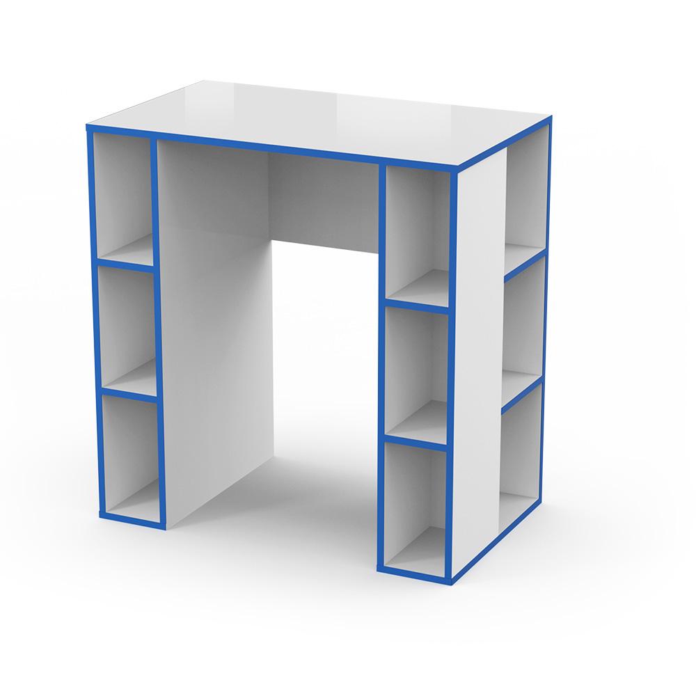 Tech Bar Single Seat | Beparta Flexible School Furniture