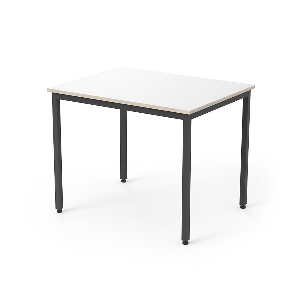 Essential Rectangle Table (Small) | Beparta Flexible School Furniture