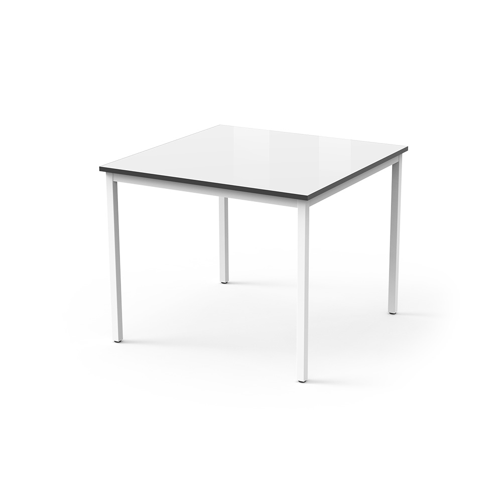 Essential Square Table (Medium) | Beparta Flexible School Furniture