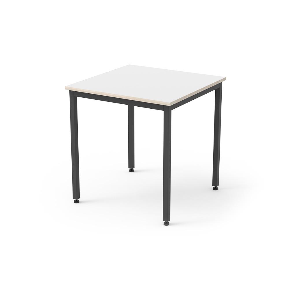 Essential Square Table Small | Beparta Flexible School Furniture